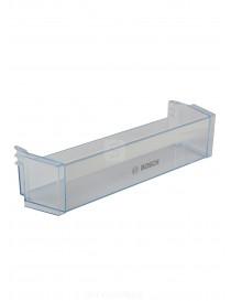 Shelf BOSCH / SIEMENS 00704751