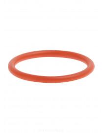 Sealing ring 46x38x4mm...