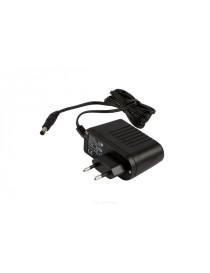 Power Supply 30V 0.5A BOSCH...