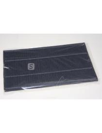 SHARP PFIL-A157KKEZ filter