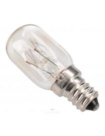 Refrigerator Bulb 15W 230V...