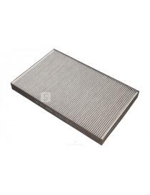 SHARP PFIL-A299KKEZ filter