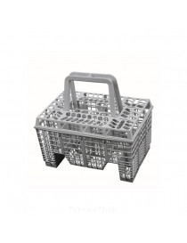 Dishwasher basket gray AEG...
