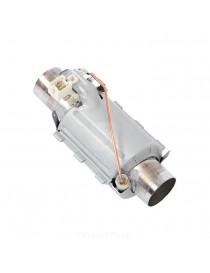 Heating element 2000W D...