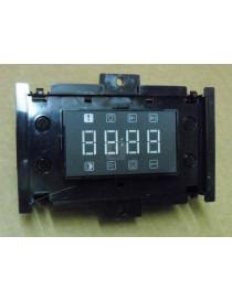 Control unit ARCELIK 267000036