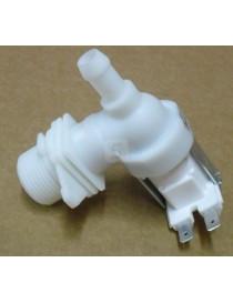 El. valve ARCELIK 1886740200
