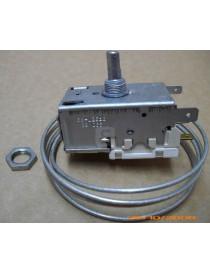 Thermostat K59 L2683...