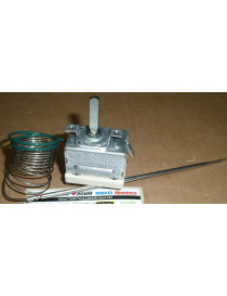 Thermostat ARCELIK 263100015