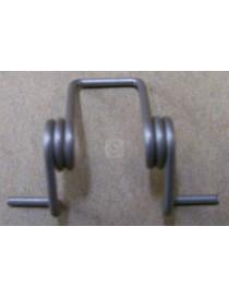 Coil spring ARCELIK 2804970300