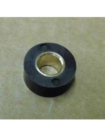 Magnet M4 ARCELIK 371301002