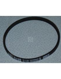 Belt V285 H4 MA 285H4...