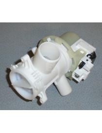 Pump ARCELIK 2840940200