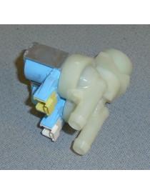 El. valve ARCELIK 2906870200