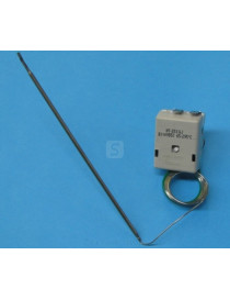 Thermostat GORENJE 229655