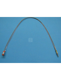 Thermocouple GORENJE 609242