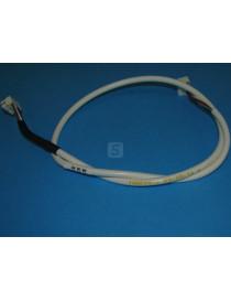 Cable for door screen...