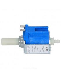 Pump JURA 557223N