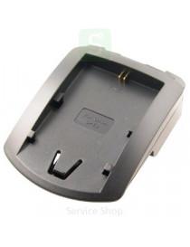 Battery Adapter CANON LP-E5
