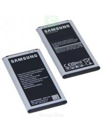 Battery 3.85V 2800mAh...