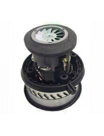 Vacuum cleaner motor...