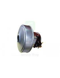 Vacuum cleaner motor 1200W...