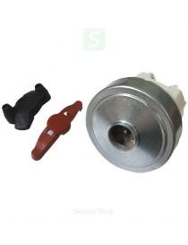 Vacuum Cleaner Motor 750W...