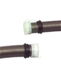 Vacuum cleaner hose 32mm 1.8m