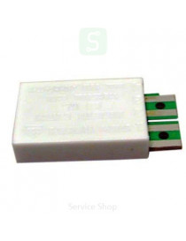 Magnetic Switch MS-01 250V...