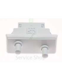 Switch 250V 0.7A for...