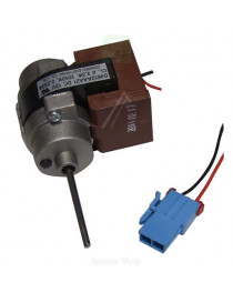 Fan motor 13VDC 3.3W DAEWOO...