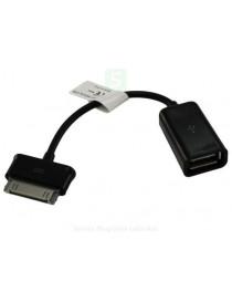 Cable USB 2.0 AF Slot for...