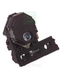 Laser Head KSS213C