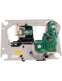 Laser Head SFP101N-16P
