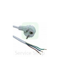 Power cable for rectifier...