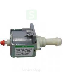 Pump EK2 230V 56W 15.5BAR ULKA