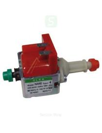 Pump NME4 230V 16W 2.5BAR...