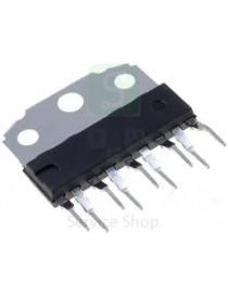IC TDA6101Q SIL9