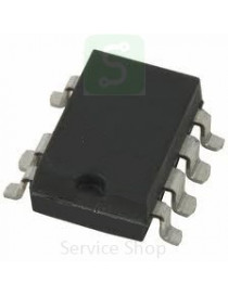 IC LNK304GN SMD-8B