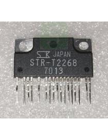 IC STRT2268