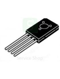 Transistor MJE13003 NPN...