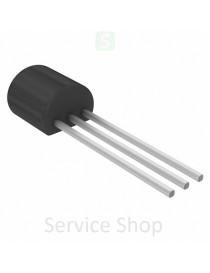 Transistor MPSA42 NPN 300V...