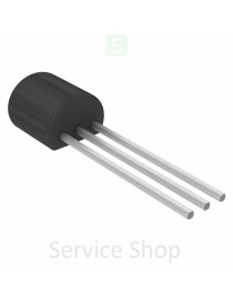 Transistor BC546B NPN 65V...
