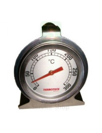 Thermometer for oven SKL