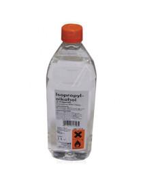 Isopropyl alcohol 99.5% 1L...