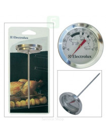 Thermometer 40-110 ° C L...