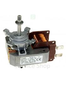 Fan motor for 25W oven AEG,...