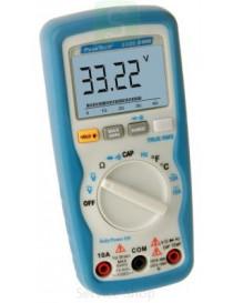 Multimeter PeakTech® 3320...