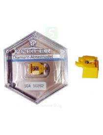 Turntable needle ATN91