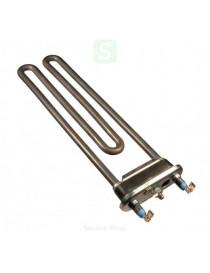 Heating element 1950W 235mm...