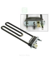Heating element 1850W 220mm...